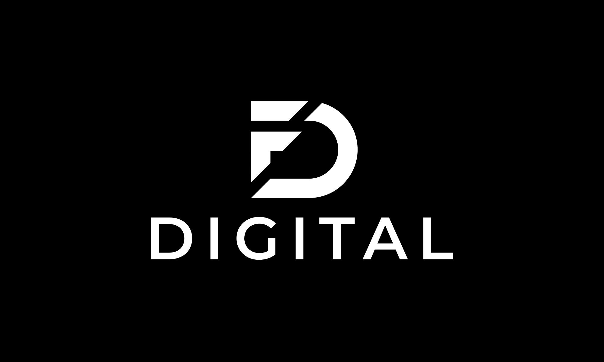 בניית אתרים ושיווק באינטרנט